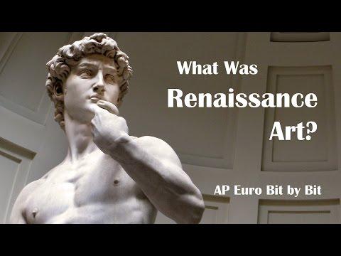 Italian Renaissance Vs Northern Renaissance Ap European History SlideShare Print Mastering the Document Based Essay Question on the AP European History Exam Worksheet