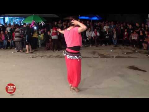 selime roman havası بنت الرقص التركي Turkish girl dancing