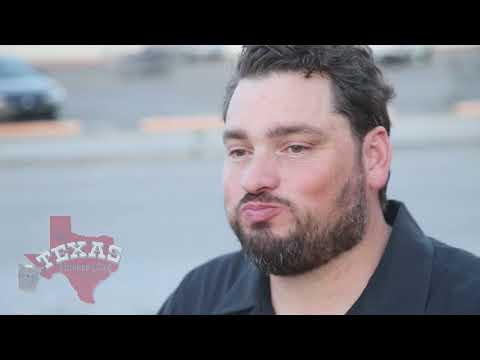 The Texas Bucket List- Barrera's Fried Chicken In Robstown