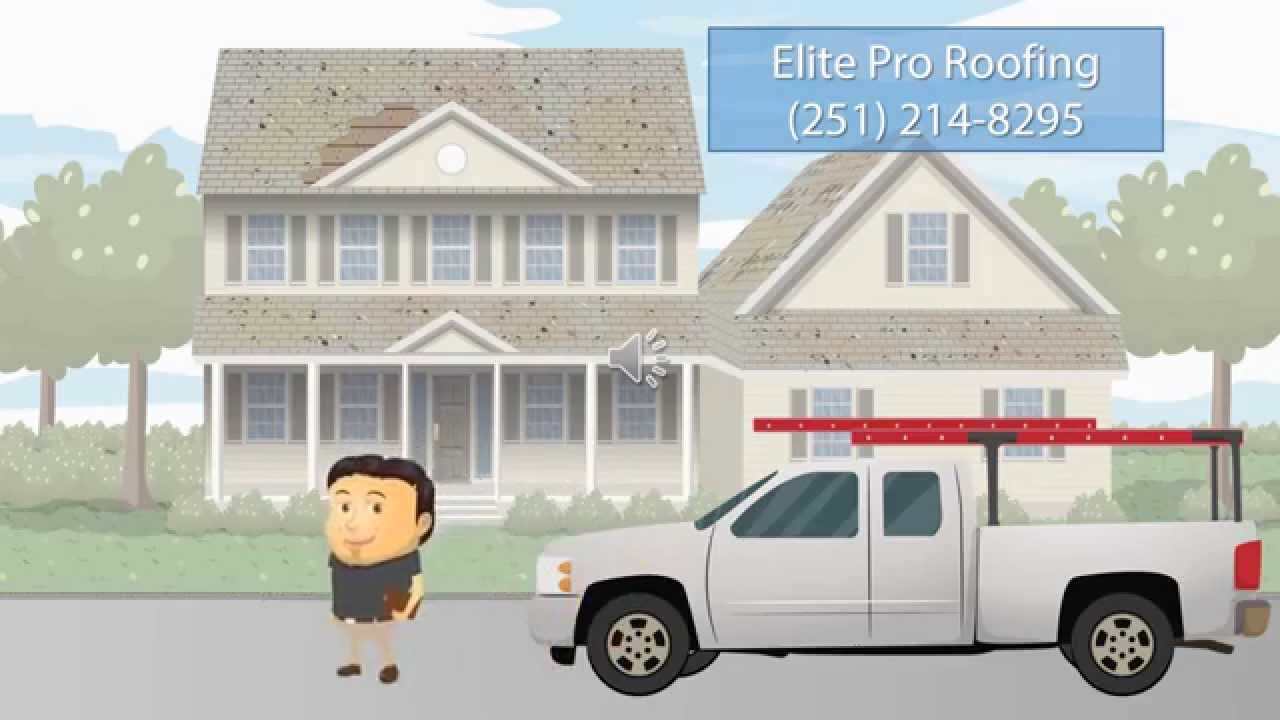 100+ [ Home Improvement And Design Expo Inver Grove Heights ...