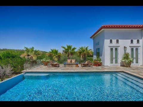 Attractive 123 Champions View San Antonio Texas, 78258 Luxury Homes For Sale In San  Antonio, Texas