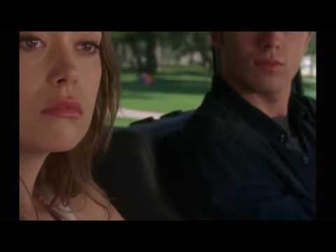 Terminator The Sarah Connor Chronicles S02E09 720p BluRay x265