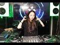 Gold Line feat. Safira. K EDM DJ Live 2018