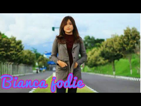 Tanah air - edm - alffy rev - by cover Bianca jodie
