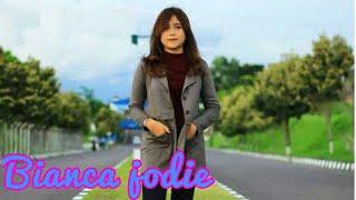 Video Tanah air - edm - alffy rev - by cover Bianca jodie download MP3, 3GP, MP4, WEBM, AVI, FLV Juli 2018