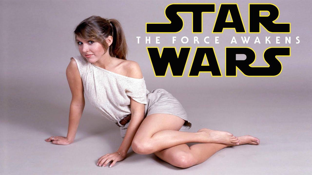 10 Facts You Didnt Know About Star Wars The Force Awakens -1018