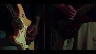 FireHouse Band Live @8Seconds Ole Boy