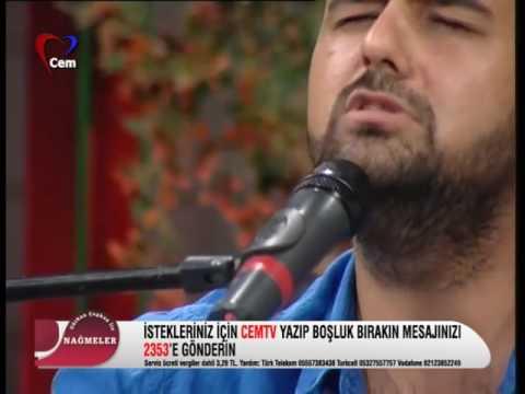 Gürkan Çapkan ile Nağmeler  02 08 2016