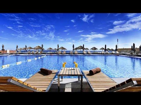 Top10 Recommended Hotels In Al Khobar, Saudi Arabia
