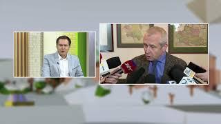 """GRZEGORZ ŁAGUNA (PUBLICYSTA) - NIEUDOLNOŚĆ PLANU """"WYBORCZEJ"""" I TRUMF KACZYŃSKIEGO"""