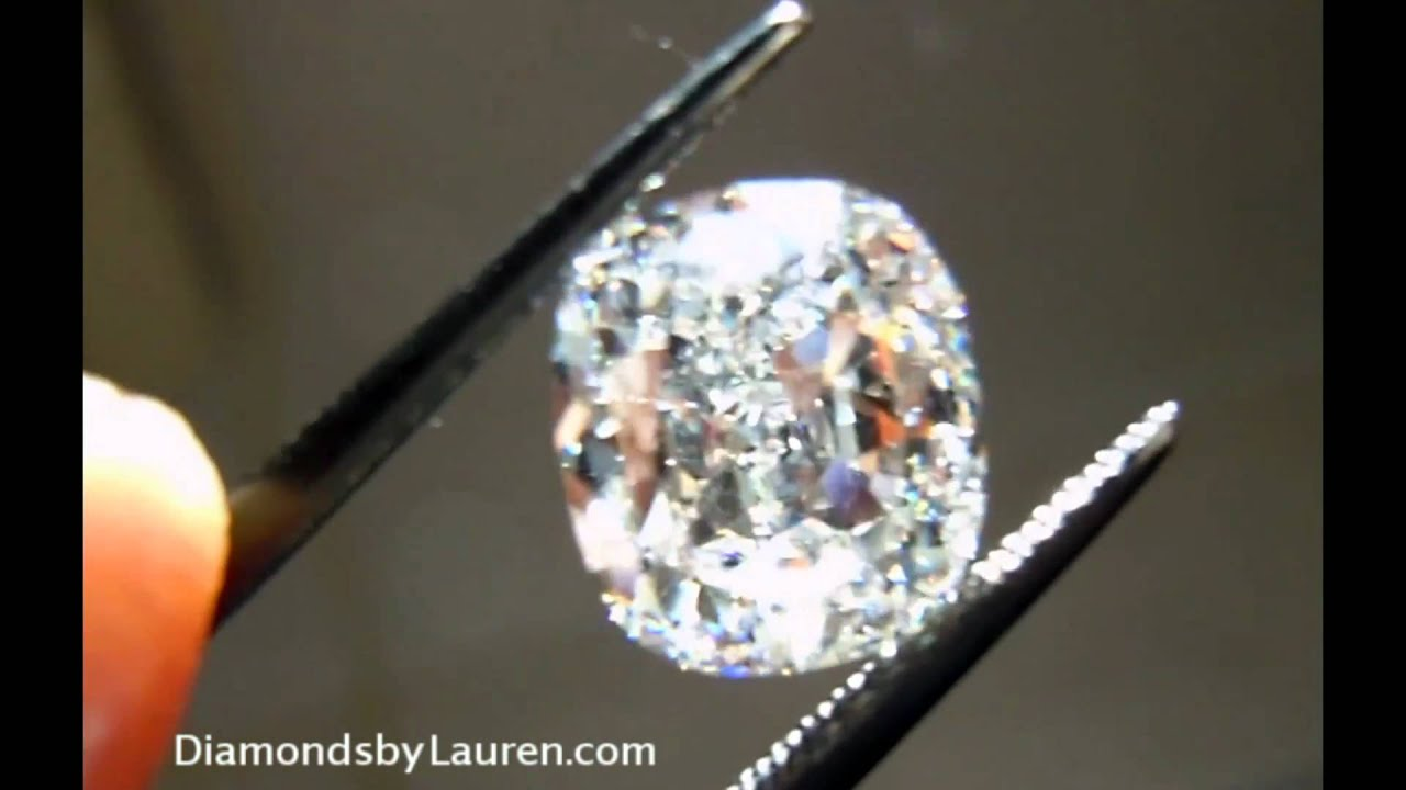 diamonds internally sothebys rare exceptional this scale flawless sotheby hua sell chee in of diamond s and impressive quality perfect live are carat to clarity b at considered d incredibly kee color