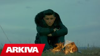 Burhan Berisha - A ke zemër (Official Video HD)