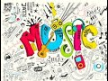 Mdundo mic Trap Instrumental Mp3