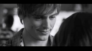 Gnash - I Hate You I Love You (feat.  Olivia O'brian)  [Music Video Cover]