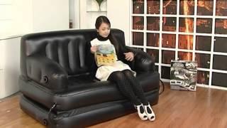 Ghế Sofa đa năng đa năng 5 trong 1 Air O Space