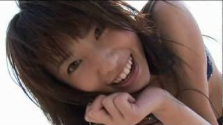 http://ava.shop-pro.jp/ アイドルDVD avashopでは、このほかにもたくさ...
