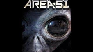 Baixar E GamePlay Area 51 PC