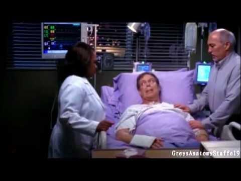 Grey\'s Anatomy - Season 9, Episode 7: I Was Made for Lovin\' You ...