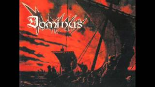 Watch Dominus Sideral Path Of Colours video