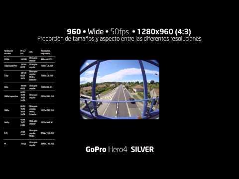 moviepix mp5a4 720p hd digital video camcorder