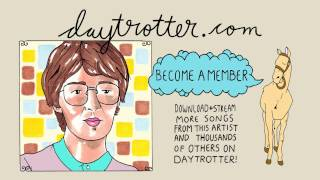 Spenking - No Emergencies - Daytrotter Session