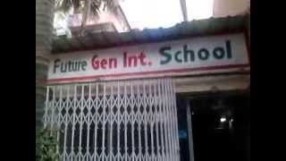 Future Gen International School