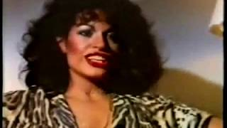 Vanessa Del Rio : In Every Hole