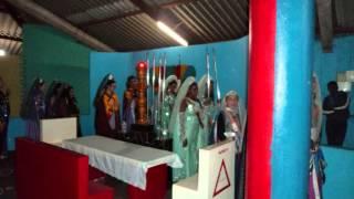VALE DO AMANHECER-TRABALHO DE RANDY PARTE 06