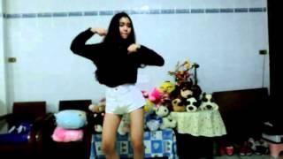 [แว้นฟ้อหล่อเฟี้ยว (feat.Djต้นหอม, โก๊ะตี๋, วง 3.50)] [DJ-Pee.mixofthailand]
