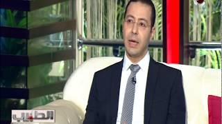 الطبيب - كيفية حماية الاسنان بالنسبة لمريض السكر .. مع د/مصطفى مرتضى