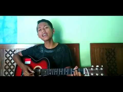 Sarjana Muda Iwan Fals (Cover Acoostic)