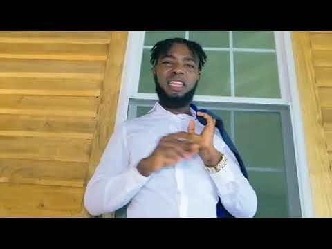 Drizzy Murder -  STUPID (Official Music Video) Sierra Leone Music 2020