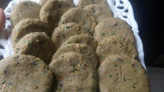 Homemade frozen mutton shami kabab recipe/ Ramadan special,