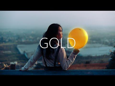 koven---gold-(lyrics)