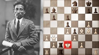 Sultan Khan: The Best Unknown Chess Player Who Ever Lived