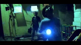 Phim ngắn : Báo thù