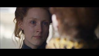 Movie Scene (Margot Robbie and Saoirse Ronan) HD 1080p