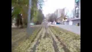 видео широкоформатная печать железнодорожный