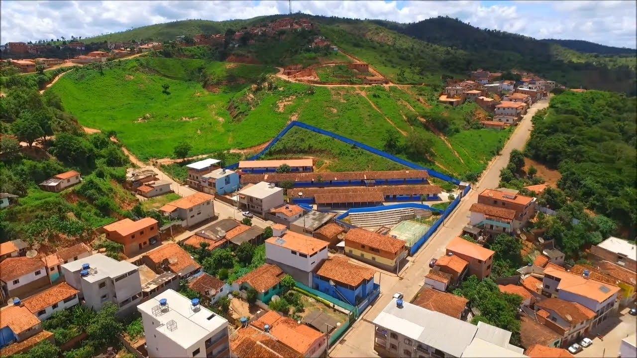 Sabinópolis Minas Gerais fonte: i.ytimg.com