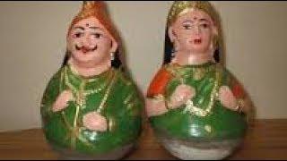 Bombe heluthaithae / Raajakumara / Cover song By Laksh