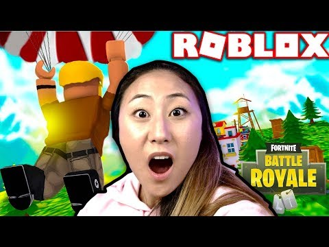 PLAY ROBLOX WITH LIZZY SHARER!! I Like Lizzy Gaming