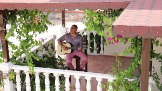Ədalət Şükürov - Məni axtar darıxanda (KLIP)