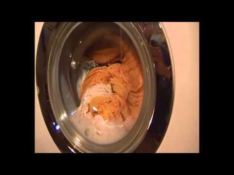 Candy wd262 lavasciuga lavaggio cotone a 95 prelavaggio for Candy lavasciuga
