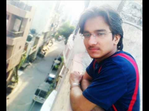 Playlist of New Punjabi Rap Songs 2012 Manzil   Melodlist   Online
