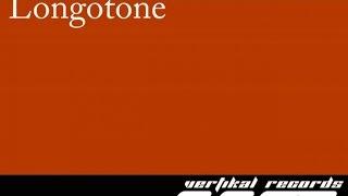Stephan Olbricht - Longotone (Headshotboyz Remix)