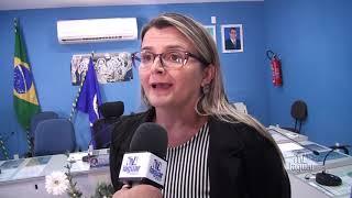 Tabuleiro do Norte   Clênia Chaves   Audiência pública com Empresa ENEL