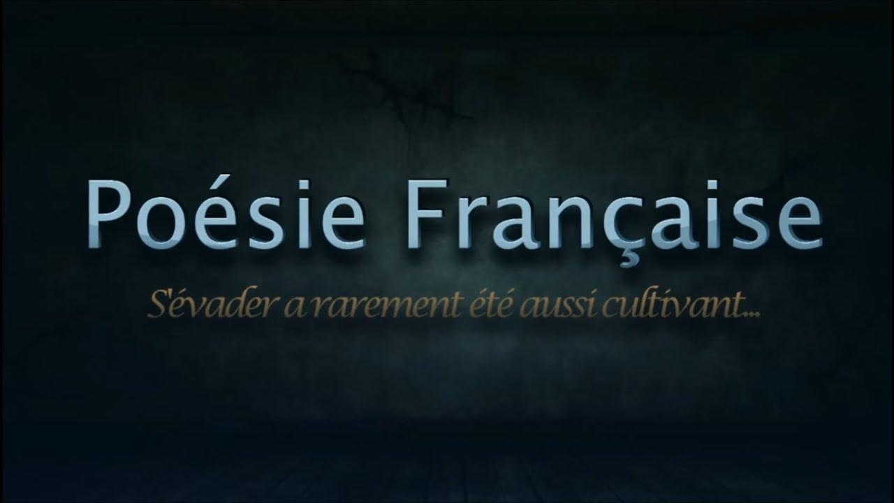 Poésie Française Jean De La Fontaine Le Lièvre Et La Tortue