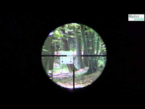 Minox zx i reticle subtensions by optics trade