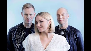 Download KEiiNO - Spirit in the Sky - OFFICIAL lyric video (Norway Eurovision 2019) Mp3 and Videos