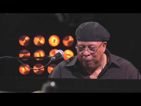 Chucho Valdés - Tribute to Irakere « Lorena's Tango » (Live at Jazz in Marciac 2015)